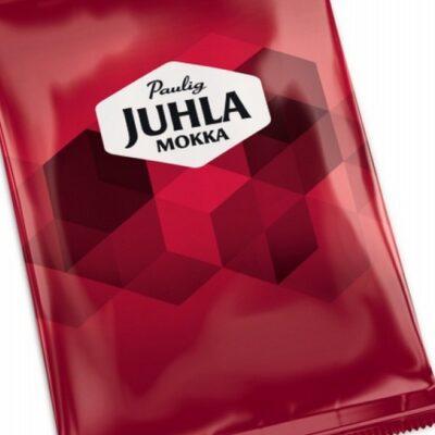 Juhla Mokka 100 g
